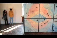 50th anniversary / Verzameld werk, tentoonstelling ter gelegenheid van het 50-jarig jubileum. / by Zeeuws Museum
