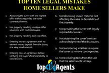 RE Marketing / by HOME SHOPPE HAWAII - Oahu Real Estate Services