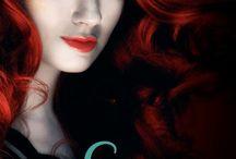 Books Worth Reading / by Mendi Winn Rodriguez