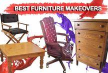 Furniture Design / by Garden Design