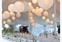 Keri's Wedding Ideas / by Anne Campbell