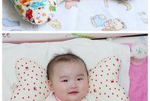 Baby stuff♡ / by Esteme van Zyl