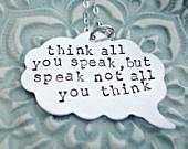 Words of Wisdom / by Kristie Guard