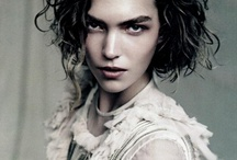 Paolo Roversi / by tranquil