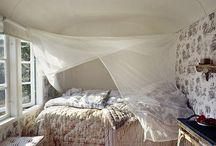 new home / by Amber Cassada