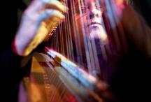 Fav Music / by Stacy Niedzwiecki