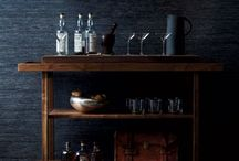 House Bars / by Benedetta Regis