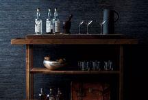 House Bars / by Benedetta Regis