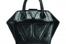handbag / by tiger lee