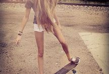 Thinspiration / Slim pic / by Kailee