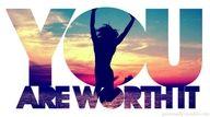 www.iwokeupyesterday.com / by Tammy Bolt Werthem