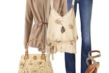 My Style / by Johnnie Bradt