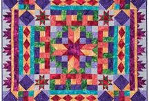 Quilts / by Wendy Butcher