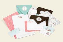 Graphic Design: Print Design / Print Design / by Inspiration Exhibit