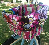 Bike Stuff / by Shawn Callahan Archer