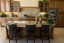 Remodel / by Jeannette