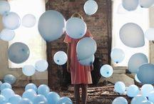 """September Issue """"Abandon Faith All Ye Who Enter"""" / by Sarah Blackburn"""