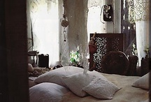 Decor / by Alexis Hall