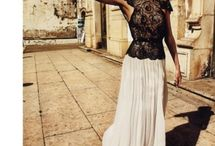 Stylishness / by Gemma Darling