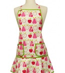 Aprons / by Jackie Thomas