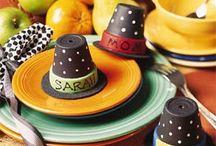 Fall/Thanksgiving / by Tastefully Simple Team Leader: Lisa Lozada-Shaw