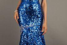 Dresses / by Mckenzie Edmonds