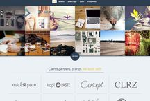 Site Templates / by miracle