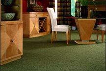 Carpet / by Levi's 4 Floors
