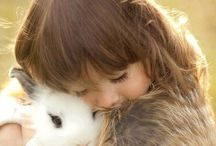 God's greatest Gift Children / by Carolyn Jarrett