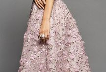 Couture Oh La La / by Christina McCurry