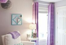 Davis bedroom / by Ericka Diaz