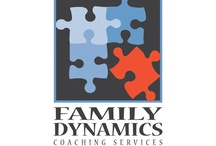 Family Dynamics  / by Terri Ladage