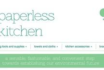 PaperlessKitchen.com / by PaperlessKitchen.com