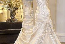 Wedding Obsession / by Katherine Maynard