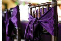 Reeber Wedding ideas / by Marissa DeYoung