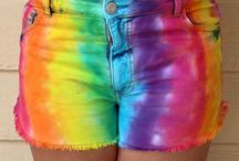 diy clothes / by Haley Ogden