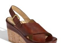 shoes / by Elayne Davis Adcox