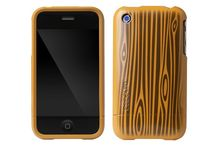 iPhone Cases / These are some of the best iPhone cases around. / by Marc Guberti
