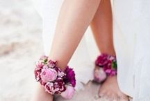 Wedding in St Barth / Planning to get married in St Barth ? Take a look at this album & find the inspiration to organize your perfect ceremony & have the best day of your life.. / by Hotel Christopher St Barth