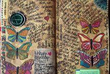 Things I like / by Lannie Slabaugh