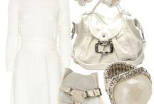 Fashion / by Alice .