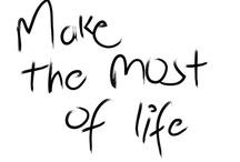 Great Quotes / by SAS Interiors Jenna Burger