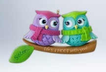 Toppers / Toppers / Figuritas / Cakes / Tartas / by Dulces Mimos