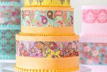 cake / by Heather Sullivan