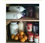 emergency suppies to prep / by Kimberly Lowry