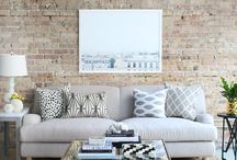 destinations: Uniquely New York / by Sotheby's Homes
