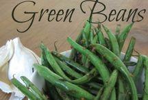 Food - Healthy Veggies / by Rosa Balzamo