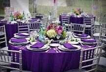 Wedding Wish-list  / by Hammadah Talib