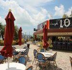 Miami...where to go, things to do! / by Katia Lozada