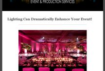 Orlando Wedding Vendors and Venues / An open forum for any great wedding idea and information on Orlando's best  wedding vendors and venues / by Artistic Aisle Runners